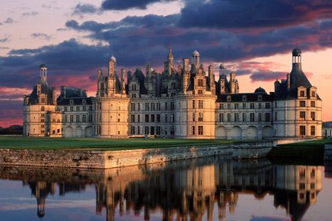 Dvorci_Loare_Chateau_de_Ch.jpg