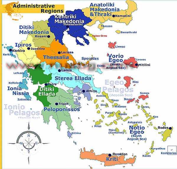 turisticka karta grcke Grčka mape,Halkidiki ,Skiathos,Olimpska riviera , Parga, Tasos  turisticka karta grcke