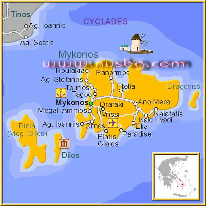santorini mapa grcke Grčka mape,Halkidiki ,Skiathos,Olimpska riviera , Parga, Tasos  santorini mapa grcke
