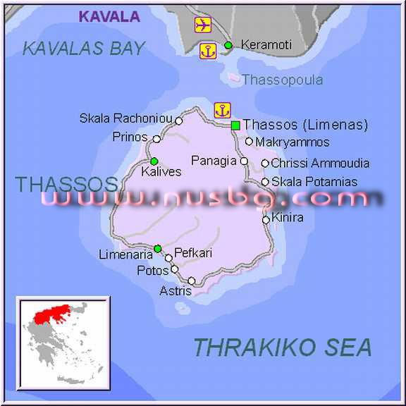 mapa grcke tasos Grčka mape,Halkidiki ,Skiathos,Olimpska riviera , Parga, Tasos  mapa grcke tasos